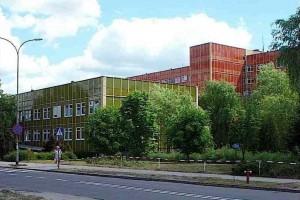 Gorzów Wlkp.: Szpital Wojewódzki chce przejąć budynki byłej lecznicy