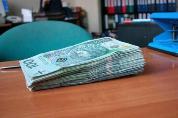 Podkarpackie: małe szanse na zapłatę 200 mln zł zaległych nadwykonań
