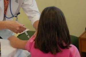 Leszno: kolejna akcja szczepień przeciw HPV