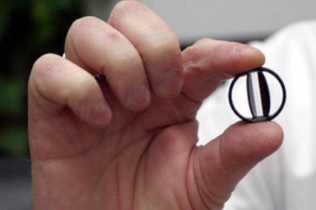 Wrocław: zastosowali nową metodę naprawy zastawki serca