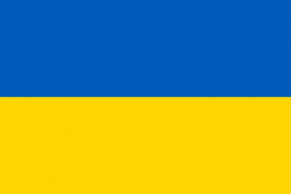 Ukraina: od początku wakacji utonęło ponad 600 osób
