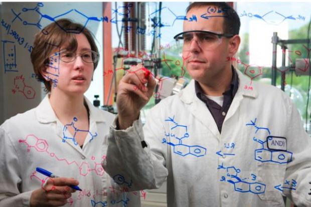 Stypendia i staże na zwiększenie mobilności młodych naukowców