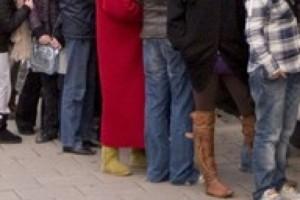Kanada: rząd odbierze obywatelstwo imigrantom - zdrowotnym oszustom