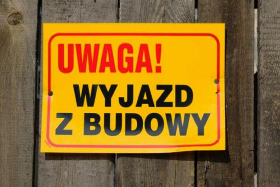 Białystok: przebudowa centrum onkologii ruszy w październiku