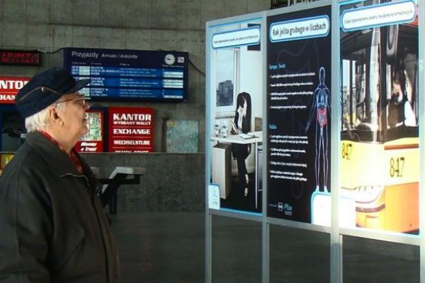 """Płock: szpital otrzymał dwa wideokolonoskopy - jest dobry """"wujek"""""""