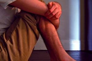 Podkarpacie: wsparcie dla osób z zaburzeniami psychicznymi