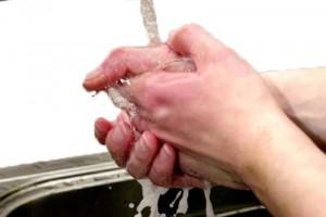 Świętokrzyskie: woda zanieczyszczona bakteriami coli w dwóch sołectwach