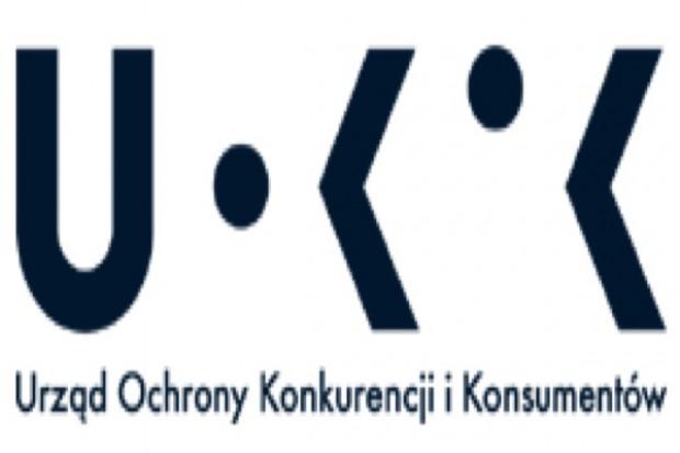 UOKiK ukarał Naczelną Izbę Lekarską karą 50 tys. zł