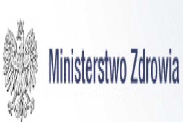 Ministerstwo Zdrowia oficjalnie o zmianach w kierownictwie Instytutu-Centrum Onkologii