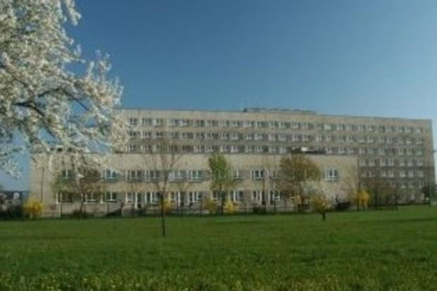 Biała Podlaska: szpital będzie współpracował z ukraińskimi placówkami