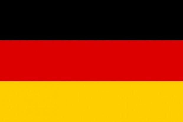 Niemcy: Instytut Kocha ogłosił zakończenie epidemii EHEC