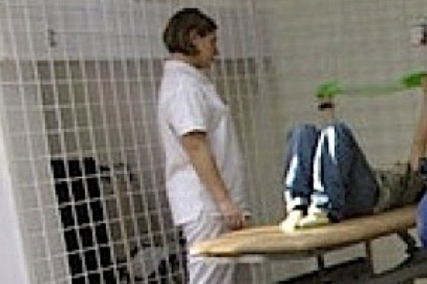 Zakopane: brakuje chętnych do rehabilitacji po zawałach?