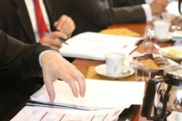 Zielona Góra: fiasko kolejnych negocjacji umowy z dyrektorem szpitala