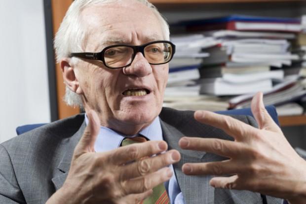 Polski fenomen kardiologii interwencyjnej