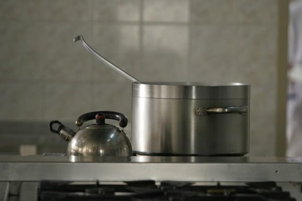 Koszalin: fałszywy inspektor sanepidu kontroluje gastronomię