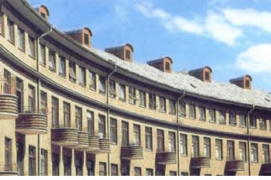 Strzelce Opolskie: zakończył się remont szpitala powiatowego