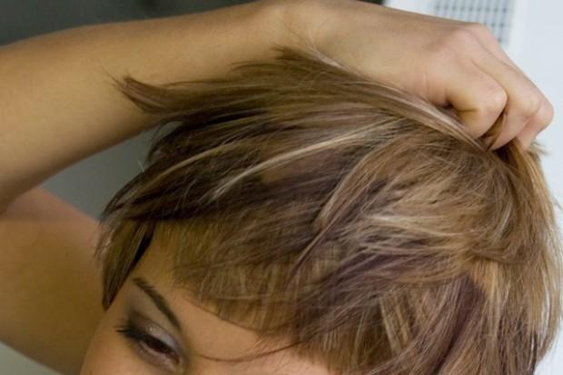 Daj włos - tak można pomóc kobietom po chemioterapii