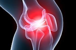 Opolskie: niepewny los reumatologii
