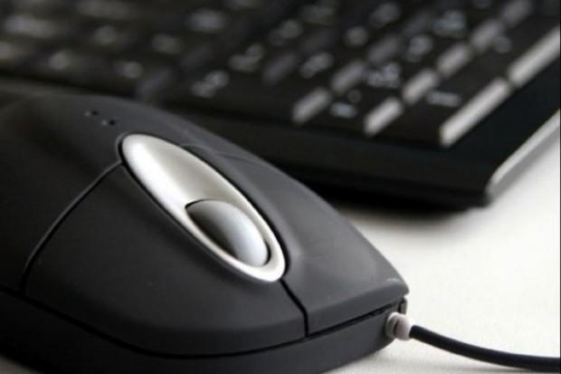 Wlk. Brytania: uzależniony od komputera zmarł z powodu zakrzepicy