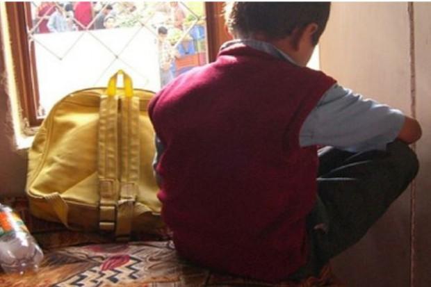 Podlaskie: opieka psychiatryczna dla dzieci coraz trudniej dostępna