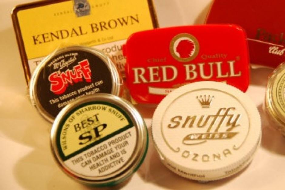 Chmielno: kontrowersje wokół święta tabaki
