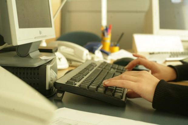Gdynia: pomogą niepełnosprawnym obsługiwać komputer