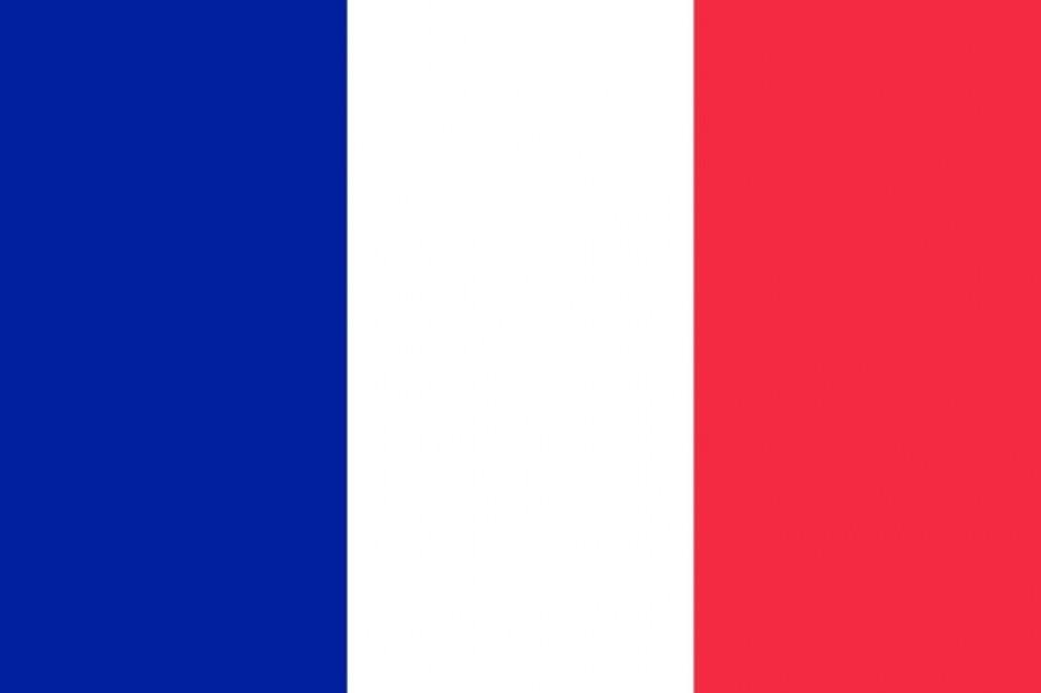 Francja: rząd zwiększy kontrolę nad przemysłem farmaceutycznym
