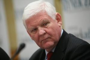 Warszawa: nowy dyrektor Centrum Onkologii zapowiada zmiany