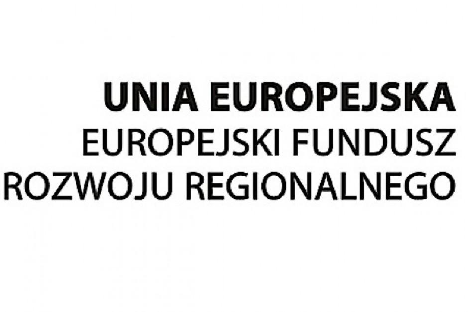 Toruń: trwa modernizacja szpitala