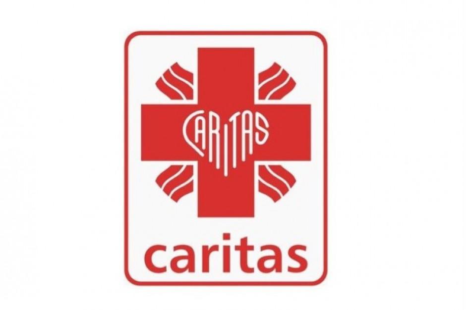 Caritas Polska: zebrano pół miliona zł na pomoc humanitarną dla Afryki