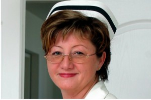 Dorota Gardias pokieruje Forum Związków Zawodowych