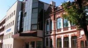 W Szpitalu Kieleckim otwarto drugi w mieście SOR