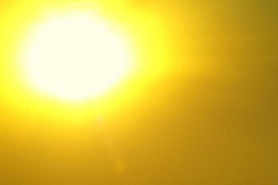Gorzka czekolada chroni przed słońcem?