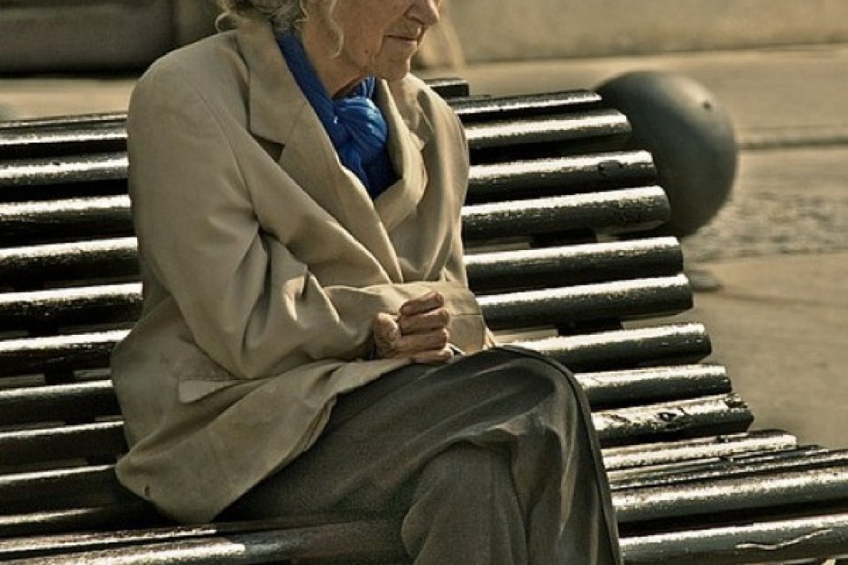 Specjalizacje deficytowe: geriatrzy o swojej dziedzinie