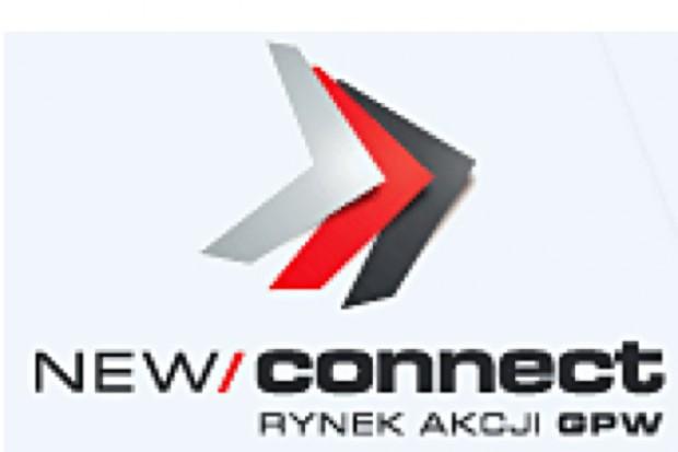 Akcje Scanmed Multimedis spadły podczas debiutu na NewConnect