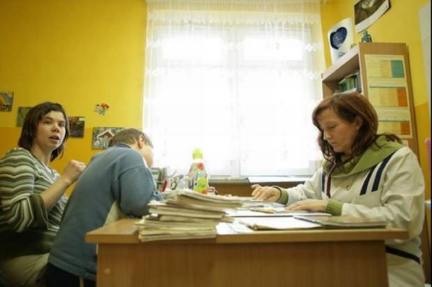 Koniec sporu NFZ z lekarzami rodzinnymi, będzie zmiana sposobu deklaracji pacjentów?