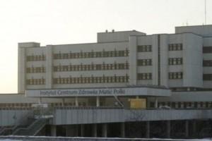 Łódź: klinika leczenia niepłodności nie przyjmuje, ale według MZ opóźnień nie ma