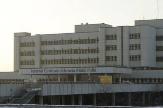 Łódź: w ICZMP oddali specjalistyczne poradnie lekarzom