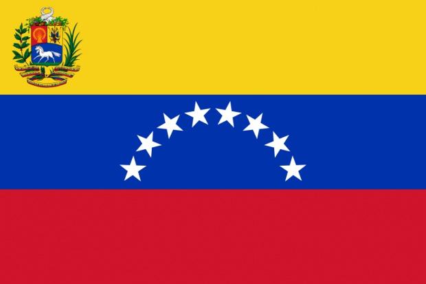 Wenezuela: prywatne szpitale zamroziły opłaty za usługi