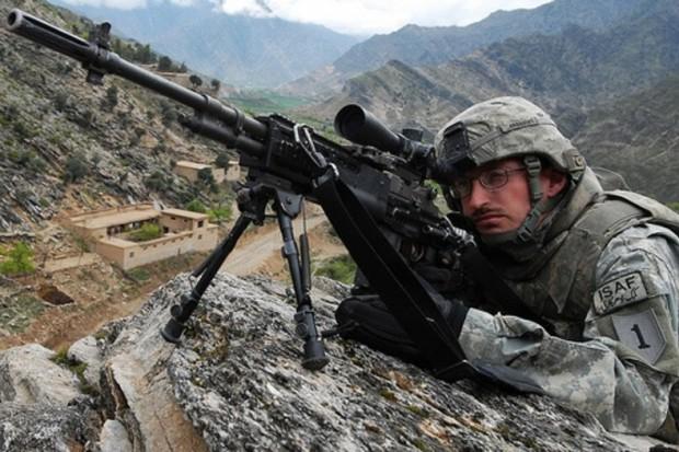 Więcej pieniędzy na leczenie weteranów wojennych