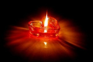 Choroszcz: rocznica mordu pacjentów szpitala psychiatrycznego