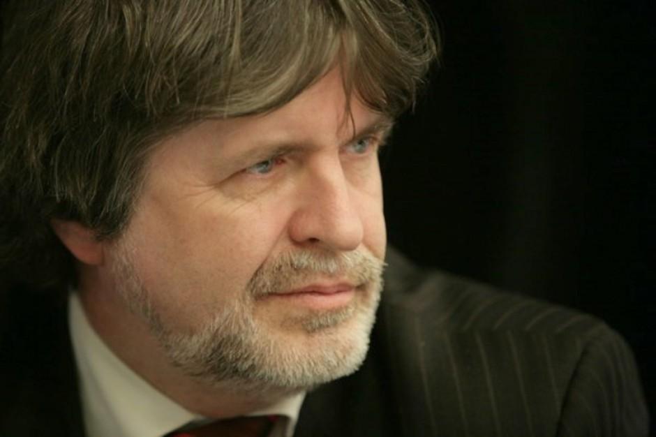 Wybory: PJN chce regionalnych kas chorych i chipowych kart ubezpieczenia