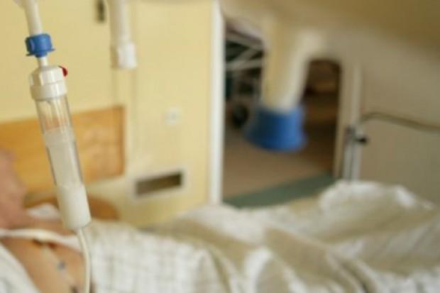 Hiszpania: władze nakazały przerwanie sztucznego odżywiania chorej