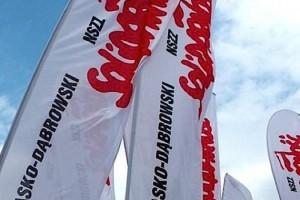 NSZZ Solidarność nie zaskarży likwidacji Szpitala Bródnowskiego
