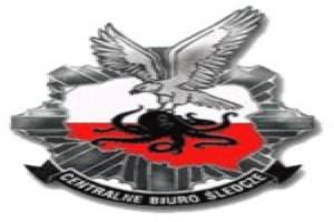 CBŚ zlikwidowało fabrykę mefedronu