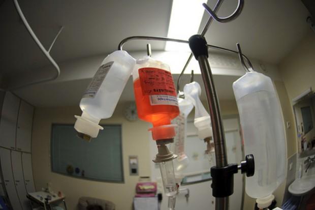 Opracowali system, który pozwala przewidzieć długość życia chorych na raka