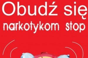 Opole: pierwsza poradnia w województwie już leczy uzależnionych metadonem