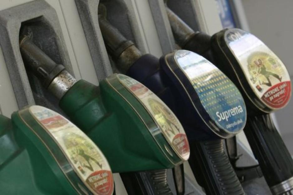 Tarnów: pogotowie przepłaci za paliwo do karetek?