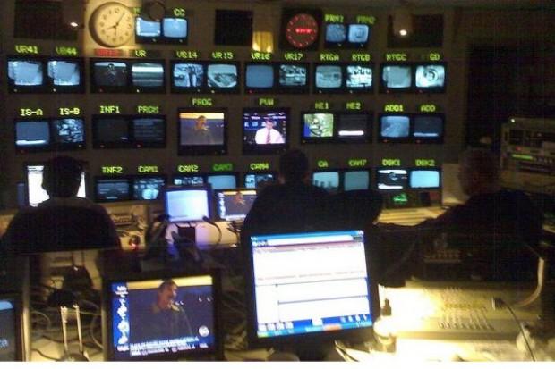 Pokażą w telewizji: debata o zdrowiu bez PiS