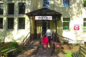 Blachownia: nowy oddział anestezjologiczny i intensywnej terapii
